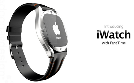 iwatch-Anders-Kjellberg