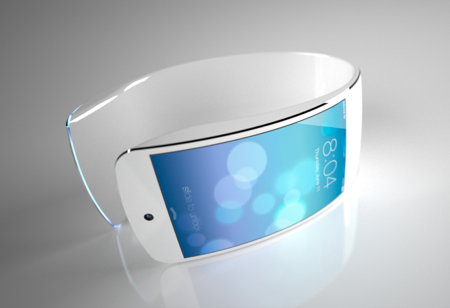 iwatch-Federico-Ciccarese