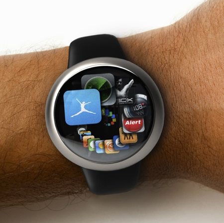 iwatch-Nickolay -Lamm