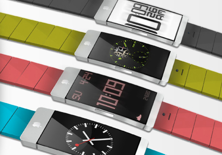 iwatch-Pavel-Simeonov