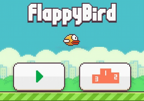 remplacer-Flappy-Bird-iphone