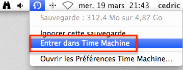 entrer-time-machine