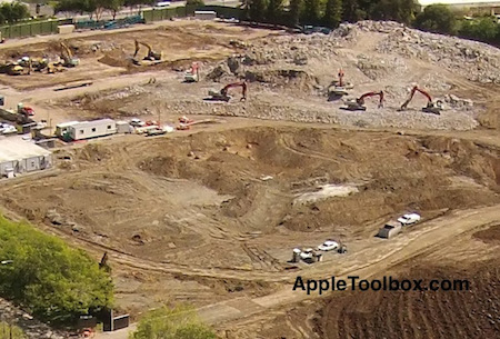 apple-campus-4