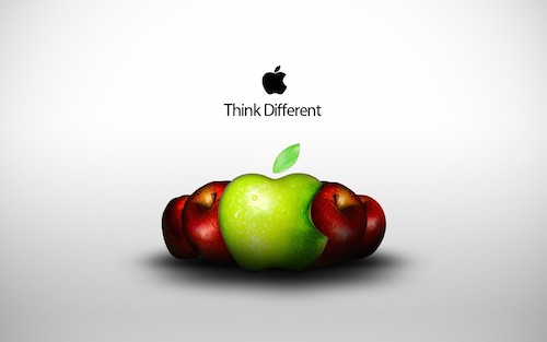 fonds-ecran-think-different-06
