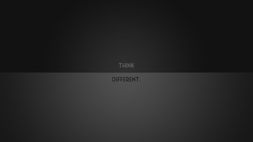 fonds-ecran-think-different-08
