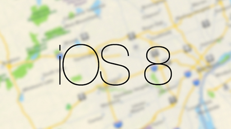 iphone-6-ios-8