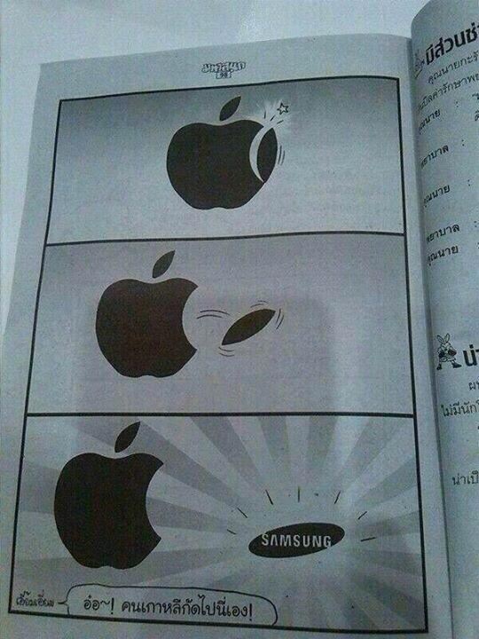 samsung-origine-apple