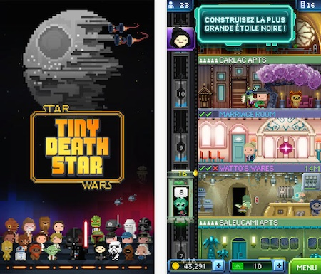 Star Wars_ Tiny Death Star