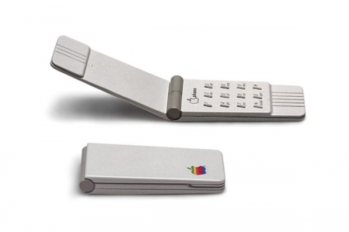 apple-premier-telephone