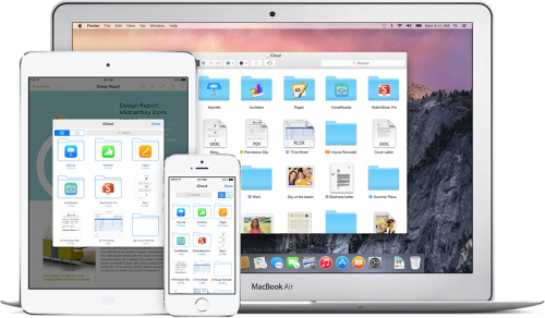 liste-mac-compatible-yosemite