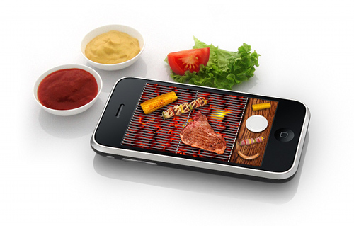 application-iphone-barbecue