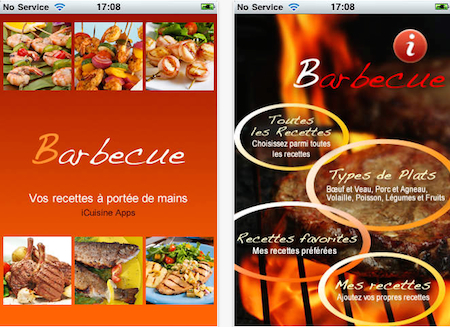 icuisine-barbecue