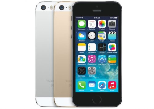 iphone-5s-top-10