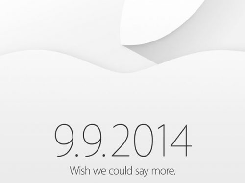 apple-keynote-9-septembre