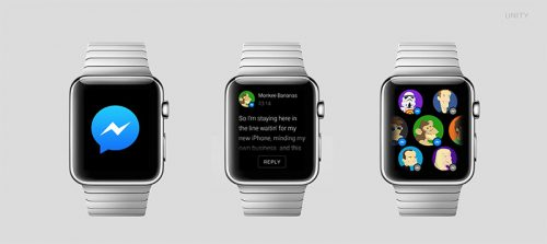 apple_watch_facebook_messenger