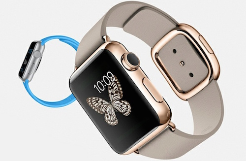 apple-watch-date-sortie