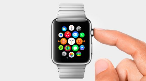 apple-watch-time-2014