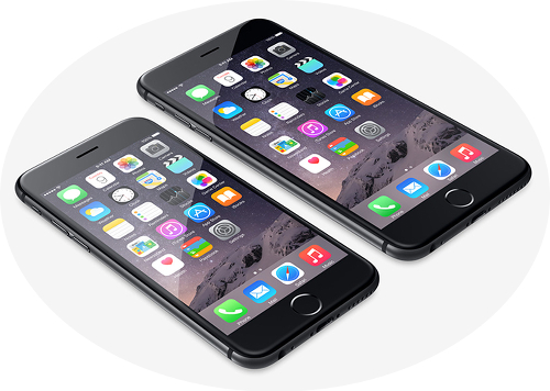 vente-iphone-6-iphone-6-plus