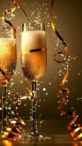 champagne-new-year-holidays-1080x1920