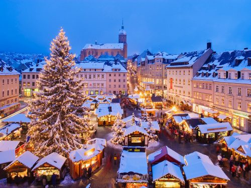 christmas_market_ipad_air_2_wallpaper