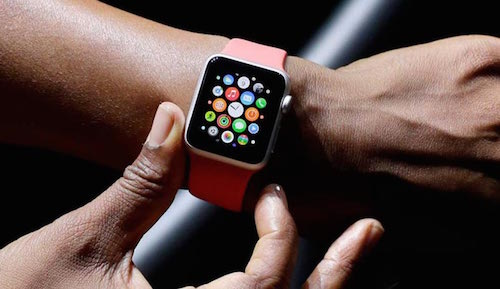estimation-vente-apple-watch
