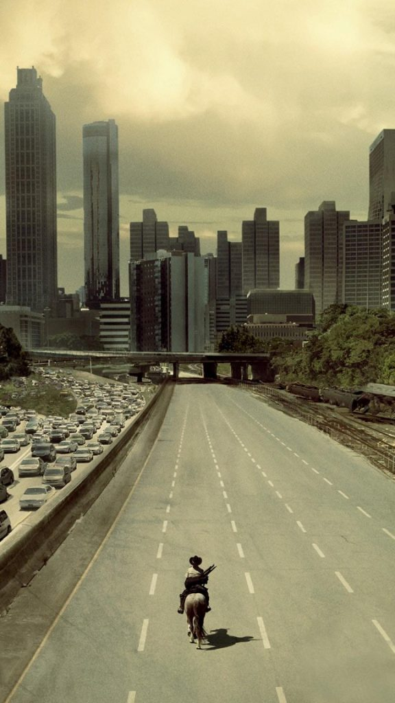 the-walking-dead-buildings-cityscapes-803341-1080x1920