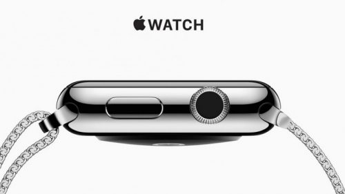 44-applications-apple-watch