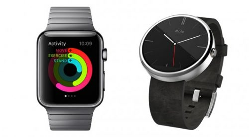 apple-watch-android-wear