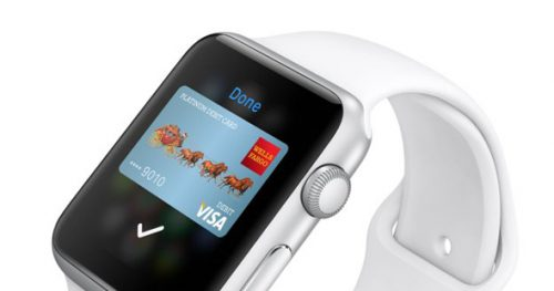 apple-watch-apple-pay