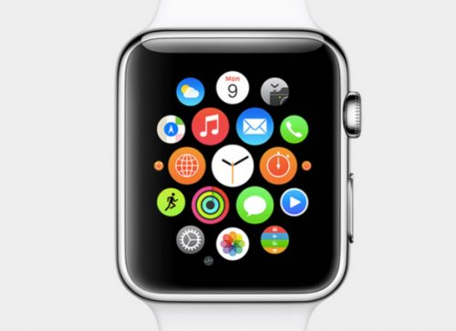 apple-watch-systeme-exploitation