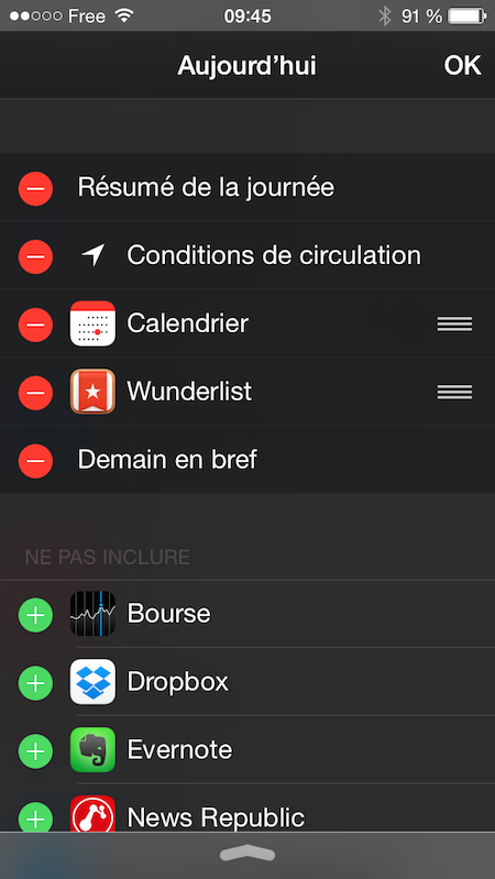centre-notifications-ios-8-trucs-astuces