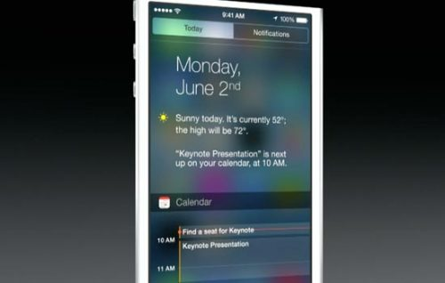 trucs-astuces-centre-notifications-ios-8