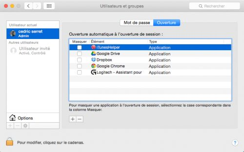 configurer-applications-demarrage-mac