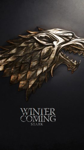 iPhone_31347_game_of_thrones