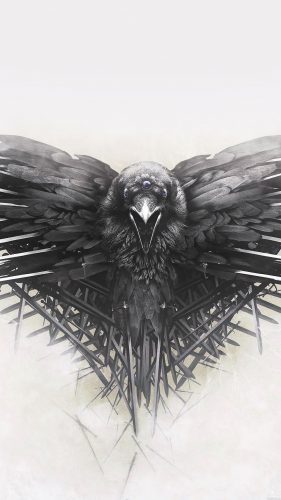 wallpaper-game-of-thrones-all-men-must-die-light-34-iphone6-plus-wallpaper
