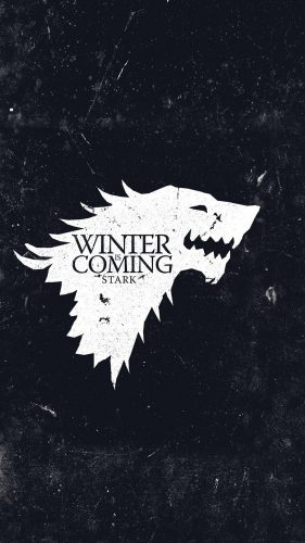 wallpaper-game-of-thrones-winter-is-coming-34-iphone6-plus-wallpaper