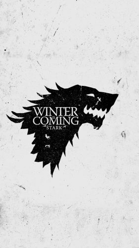 wallpaper-game-of-thrones-winter-is-coming-white-34-iphone6-plus-wallpaper