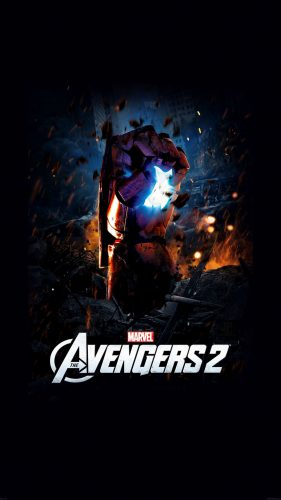 avengers-2-iphone-fond-ecran-2