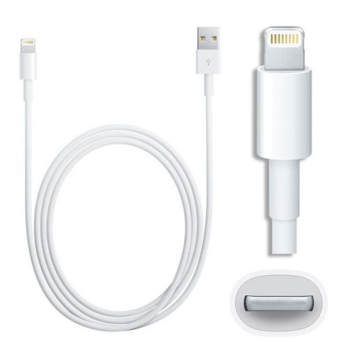 lightning-usb-cable-iphone-5