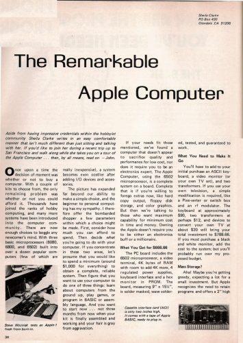 scan-journal-apple-1977-1