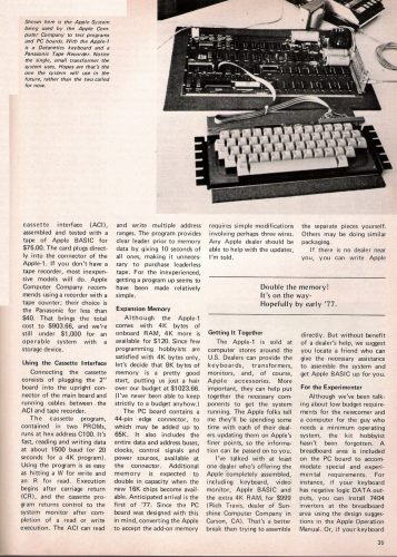 scan-journal-apple-1977-2
