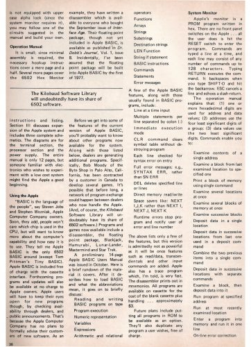 scan-journal-apple-1977-3