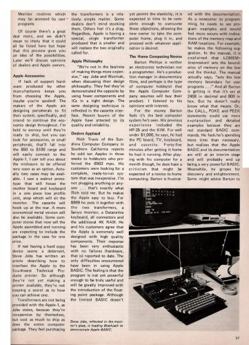 scan-journal-apple-1977-4