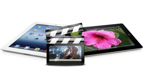 regarder-films-ipad