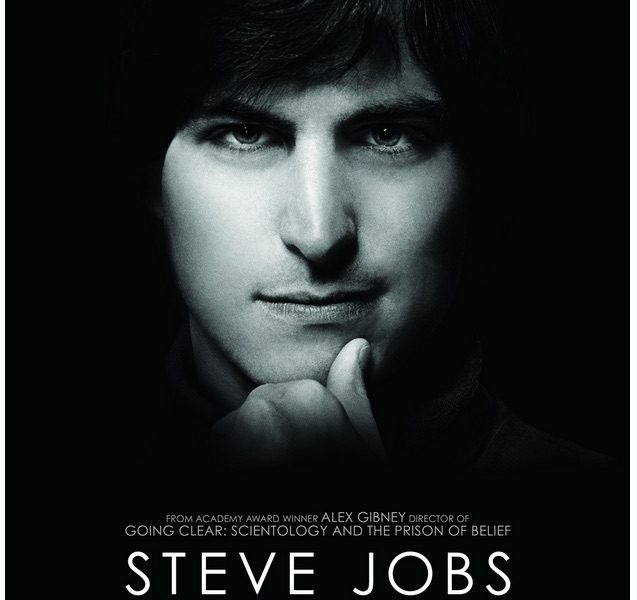 Steve-Jobs-the-man-in-the-machine-Poster