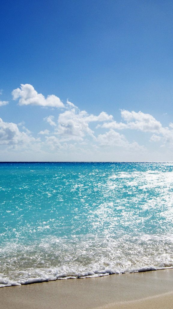 sea-water-ocean-sky-sunny-nature-34-iphone6-plus-wallpaper
