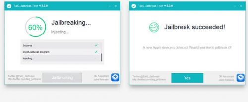 tutoriel-jailbreak-ios-8-4