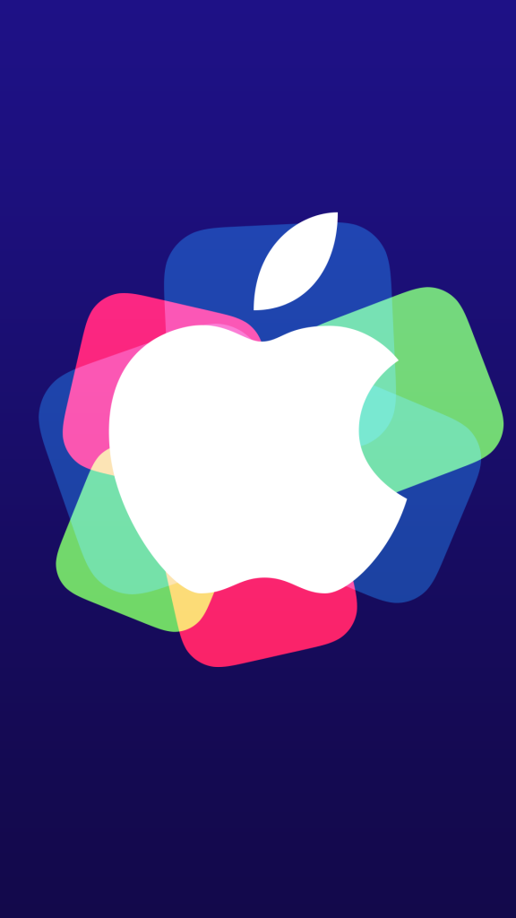 Apple-Event-September-9-Wallpaper-bart172