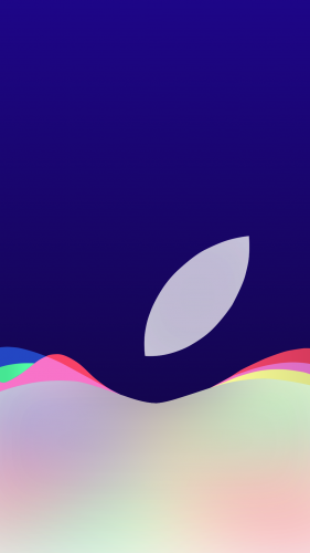 Apple-Event-September-9-Wallpaper-stijn_d3sign-opacity-full