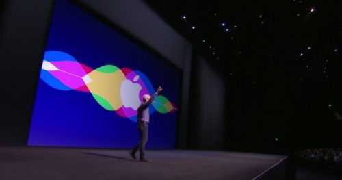 Keynote-Apple-2015